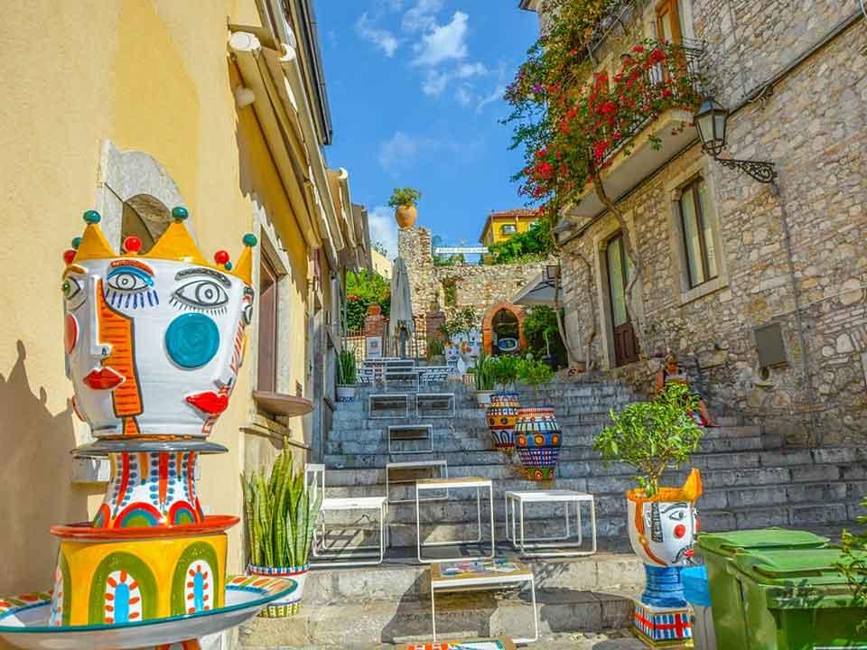 noleggio-conducente-escursioni-sicilia-etna-taormina