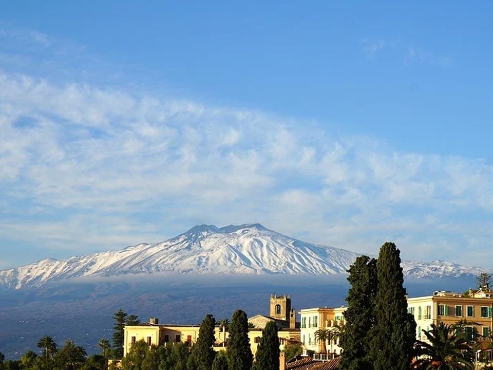 noleggio-conducente-escursioni-sicilia-etna-taormina2