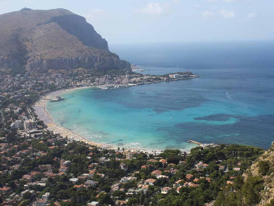 noleggio-conducente-escursioni-sicilia-palermo-dall-alto2
